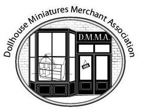 Dollhouse Miniatures Merchants Association